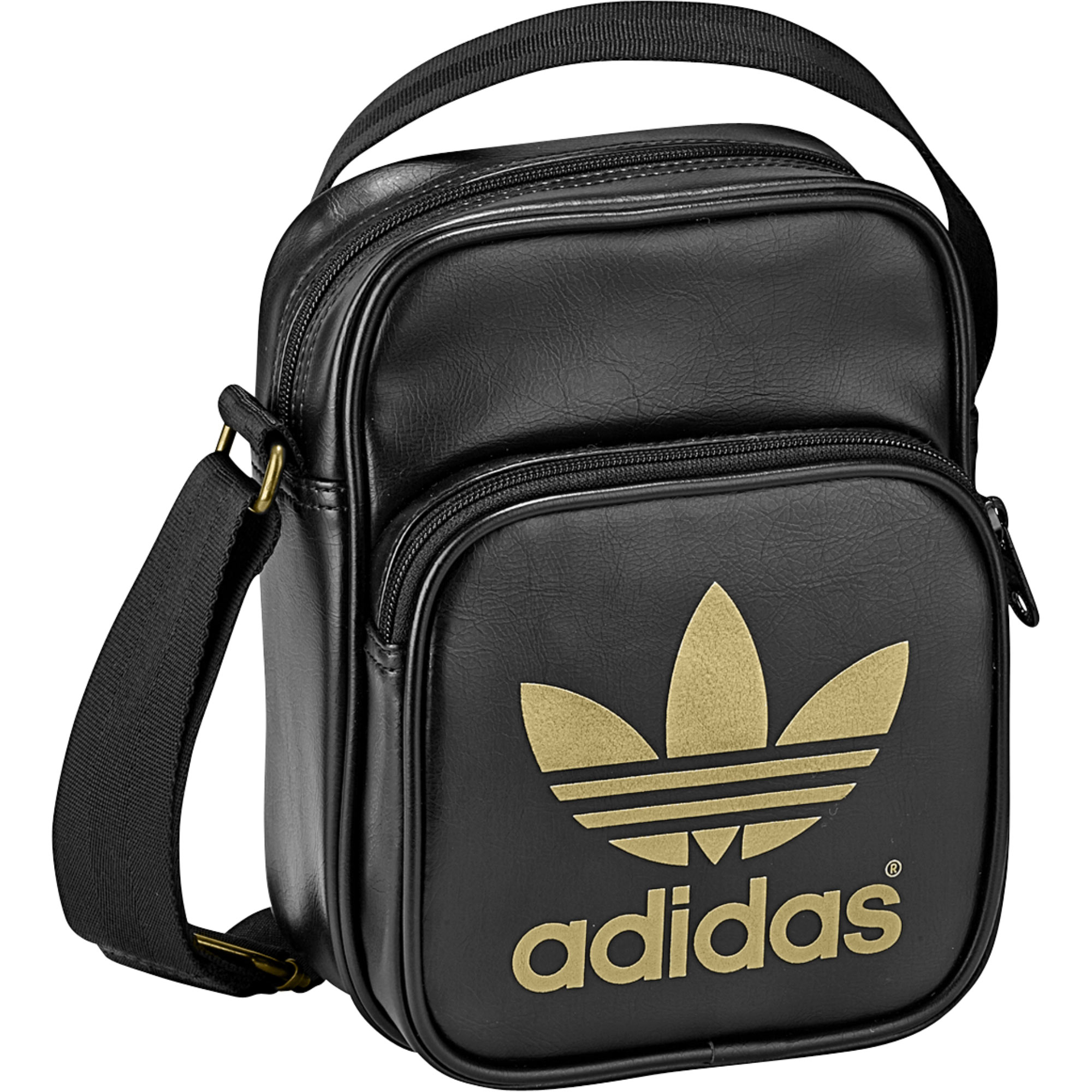 Buy adidas messenger bag blue   OFF57% Discounted 781f8dc2cba3d