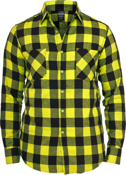 Shop for yellow flannel long sleeve online at Target. Free shipping on purchases over $35 and save 5% every day with your Target REDcard.